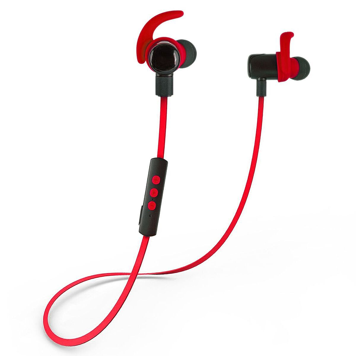 Iphone earbuds usb - clip for iphone earbuds