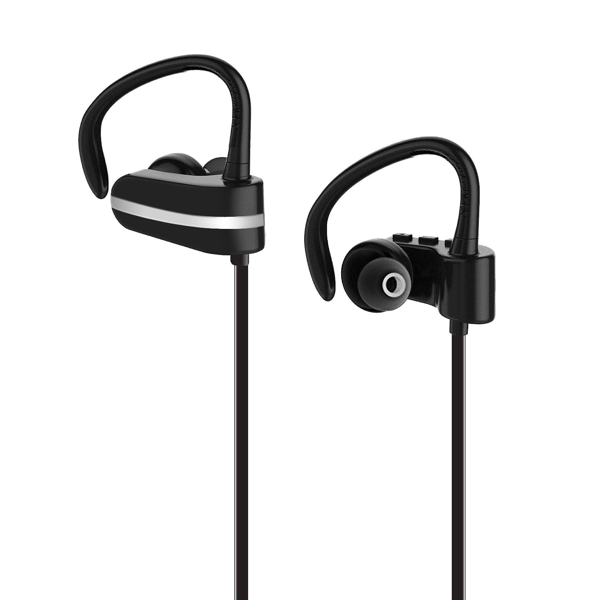 jarv mach wireless earbuds sweatproof bhqqcc