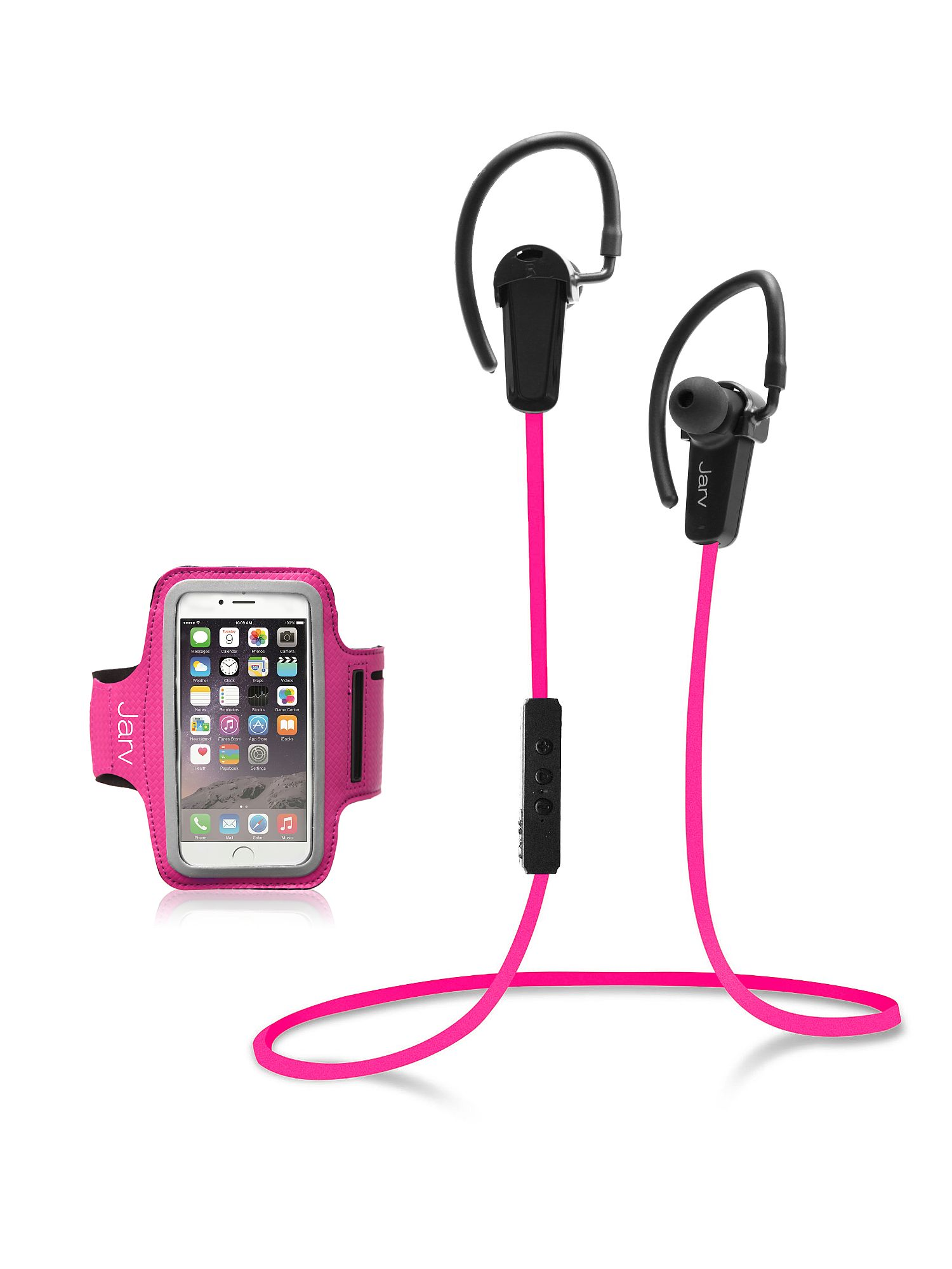 Earbuds with microphone iphone 8 - pink earbuds iphone 8