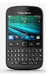 BlackBerry 9720 (3G 850MHz AT&T) Black Smartphone Unlocked Import