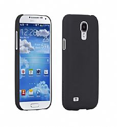 Case-Mate Barely There Case for Samsung Galaxy S4 mini - Black