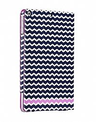Case-Mate Slim Folio Case for iPad Mini / iPad Mini Retina - Ziggy Zag