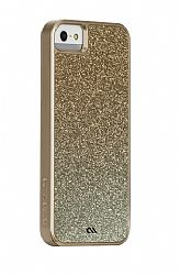 Case-Mate Glam Ombre Case for Apple iPhone 5s/5 - Karat