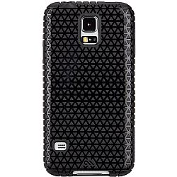 Case-Mate Samsung Galaxy S5 Emerge Case - Black
