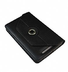 E-Stand Rotating Case for Google Nexus 7
