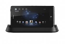 Sony DK23 TV Docking Station for Xperia TL