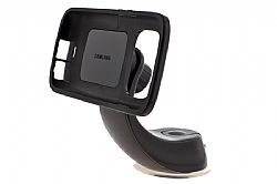 Samsung Vehicle Mount for Verizon Samsung Galaxy Nexus (SCH-i515)