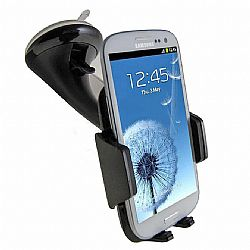 Samsung Galaxy Universal Vehicle Navigation Mount OPEN BOX