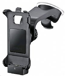 Samsung Car Holder for Samsung Galaxy S II (I9100) OPEN BOX