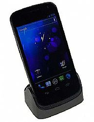 Samsung Google Galaxy Nexus Multimedia Dock (with HDMI TV-Out)