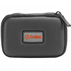 Cellet Ear Bud Storage Pouch