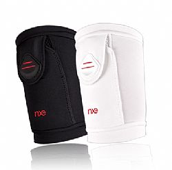 NXE ActiveSLEEVE Large Universal Armband 2 Pack (Black/White)