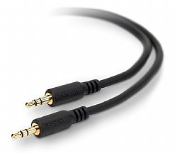 Belkin Auxiliary Audio Cable 3.5mm