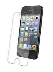 ZAGG invisibleSHIELD Screen Only for Apple iPhone 5