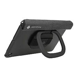 Native Union Gripster Wrap for Apple iPad mini - Black