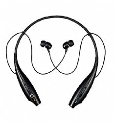 LG Tone HBS-700 Bluetooth Stereo Headset OPEN BOX