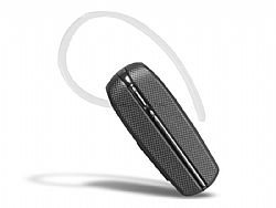 Samsung HM6000 Wireless Bluetooth Headset Grey
