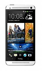 HTC One Mini Smartphone Silver Unlocked Import