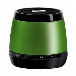 HMDX Audio Jam� Classic Bluetooth�Speaker Apple