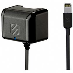 Scosche strikeBASE 5W Wall Charger for Lightning Devices