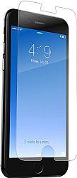 InvisibleShield-Apple iPhone 7 Plus-Sapphire Defense-Case Friendly Screen-FG
