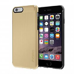 Incipio Technologies feather SHINE Case Apple iPhone 6 - Gold
