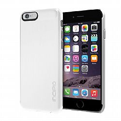 Incipio Technologies feather SHINE Case Apple iPhone 6 - White