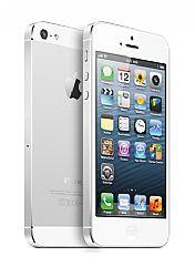 Apple iPhone 5 32GB White Unlocked (Never Lock) Import