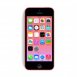 Apple iPhone 5c LTE 16GB Unlocked Import Pink