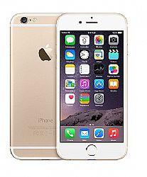Apple iPhone 6 (4.7 inch) Gold 16GB Unlocked