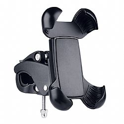 Jarv Universal Smart Phone Bike Mount
