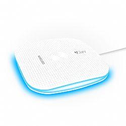 Jarv Power Pad Wireless 5W Wireless Charger