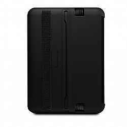 Marware MicroShell Folio Case for Kindle Fire HD 7 inch - Black