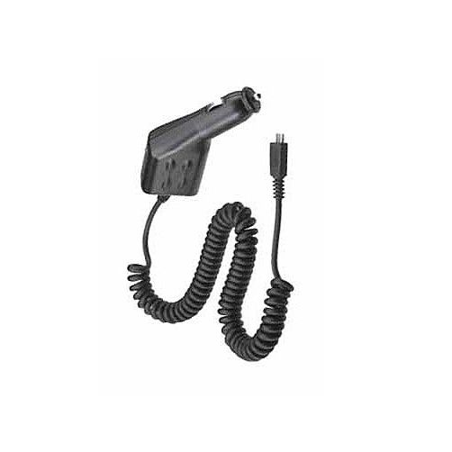 blackberry 12v micro usb car charger at mobilecityonline com