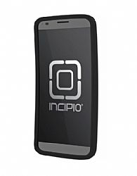 Incipio Technologies DualPro Case for LG G Flex - Black/Black