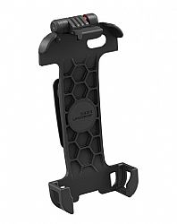 LifeProof Belt Clip for frē and nüüd iPhone 5 Case