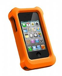 LifeProof LifeJacket Float Case for iPhone 4/4s