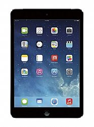 iPad Mini 16gb Wi-Fi - Space Grey