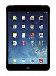 iPad Mini 16gb Wi-Fi - Space Grey