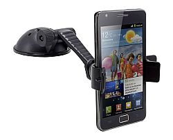 Arkon Mobile Grip Removeable Sticky Dash & Windshield Mount