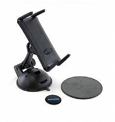 Arkon IntelliGrip NFC Car Mount for Android