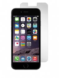 Gadget Guard Screen Guard Wet/Dry iPhone 6 Plus Case Friendly