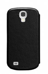 Case-Mate Folio Case Samsung Galaxy S4 - Black