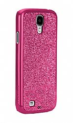 Case-Mate Glimmer Case for Samsung Galaxy S4 - Pink