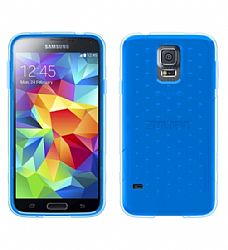 AFC Trident New Perseus Case for Samsung Galaxy S5 - Blue
