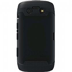 OtterBox BlackBerry Torch 9850/9860 Impact Case (Black)
