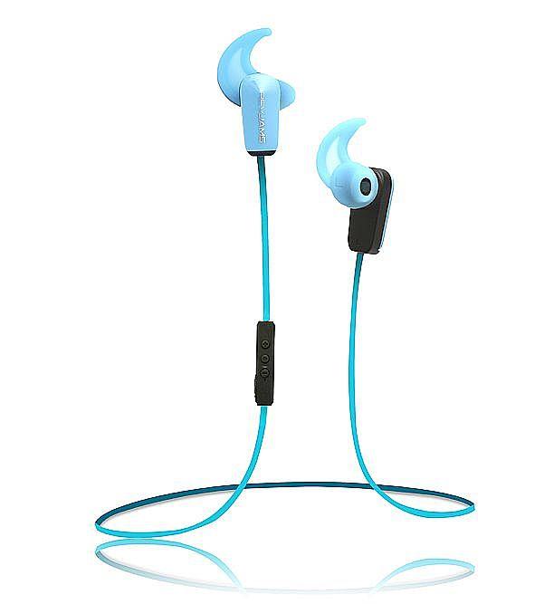 Wireless earphones revjams - earphones bluetooth wireless uno