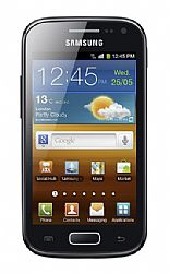 Samsung I8160L Galaxy Ace 2 Black (3G 850/1900 mHz AT&T ) Unlocked Import