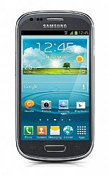 Samsung I8190 Galaxy S3 Mini 8GB Grey Unlocked Import