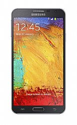 Samsung Galaxy Note 3 Neo N7505 (3G 850MHz AT&T) Unlocked Import